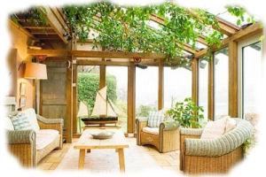 Prix d un veranda